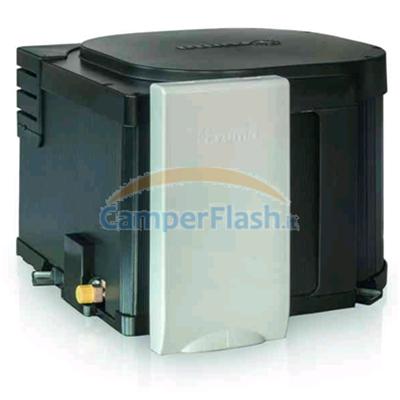 Camperflash Accessori Camper Di 014bg10 Boiler Caldaia Truma