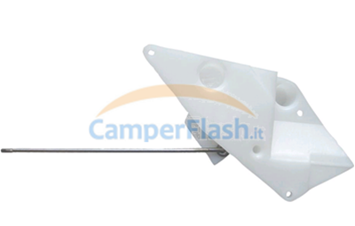 Camperflash Camper Accessories Si The23848 Thetford C200
